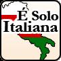 É Solo Italiana